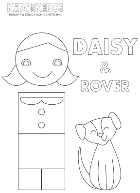 daisy-and-rover