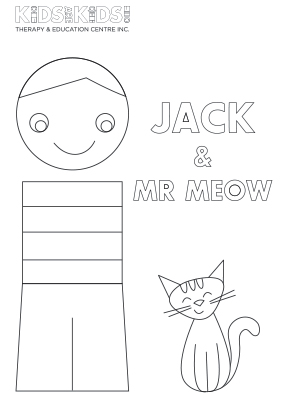 jack-and-mr-meow