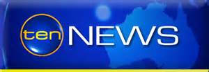 Ten News: Charitable Giving is Down