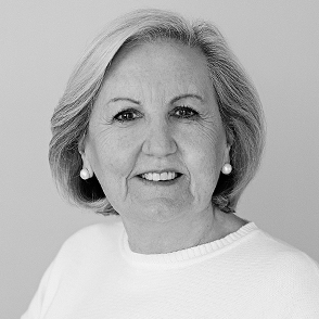 Ilene Aveling, Business Development Manager
