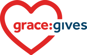 Grace Gives Voting Open Now